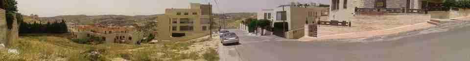 للبيع ارض بخليفة أ شارع عادي جنوب شرق جنب سفير مول200*100بسعر-  الأردن   عمان قطعة ارض في...