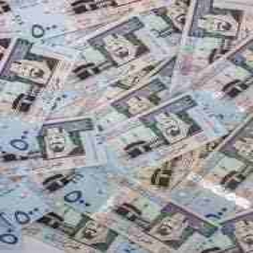 - مساعدة مالية مجانية ها هي فرصتك للتقدم بطلب للحصول على قرض شخصي...
