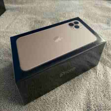 Condition:Brand New Original Unlocked (Factory Sealed) Purchased directly from the Apple Store 100% Authentic.PROMOTION OFFER BUY 2 GET 1 FREE -DISCOUNT PRICE/ - - Condition: Brand New Original Unlocked  (Factory Sealed)...