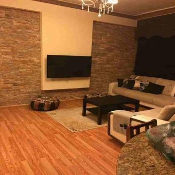 - شقة للبيع منطقة البيادر  مساحة 111 م دفعة أولى 10000 دينار اقساط...