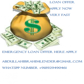 We provide personal loans Business Loans for debt consolidation, bad credit loans, unsecured loans, loans for bad credit and instant secured loans with cheap ra- - We provide personal loans Business Loans for debt consolidation,...