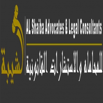Lawyers in UAE - Family, Civil, Criminal, Property, Labour & Commercial LawyersThe Lawyers in UAE - providing services for Employment, Family, Civil, Crimin- - Lawyers in UAE - Family, Civil, Criminal, Property, Labour &...