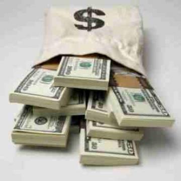 - هل تحتاج إلى قرض لتمويل مشروعك؟ هل تحتاج إلى قرض عاجل لسداد...