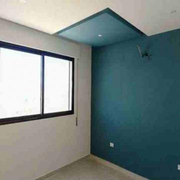 - شقة للبيع  منطقة البيادر مساحة 111 م  دفعة أولى 10000 دينار...