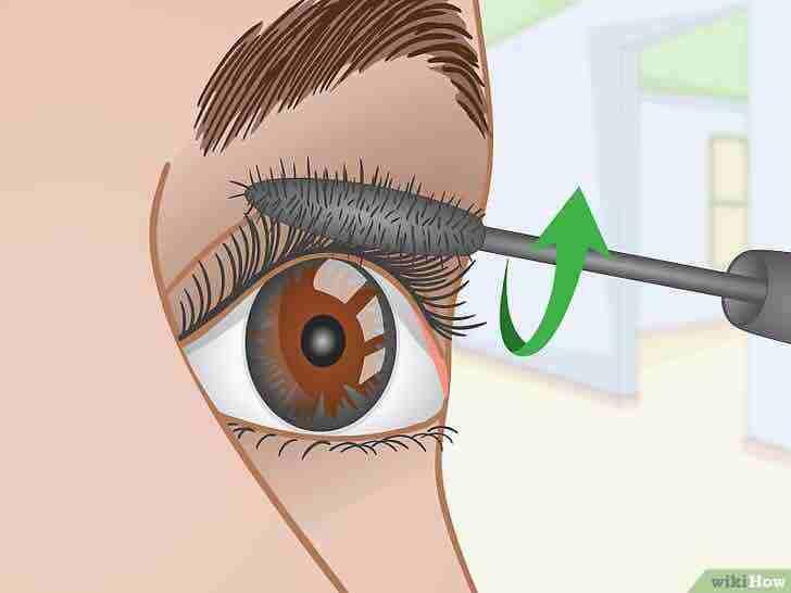 ➿مسكارة Big&lash الشفافة➿  استخدامات وفوائد المسكارة ⤵️  ➿تغذي...