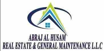 للبيع فيلا بمدينة خليفة آ جنوب شرق قرب اسواق مشي للمسجد 7 غرف ماستر...