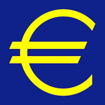 - تقدم القروض والاستثمارات بنسبة 3٪  نحن شركة قروض سريعة تقدم...