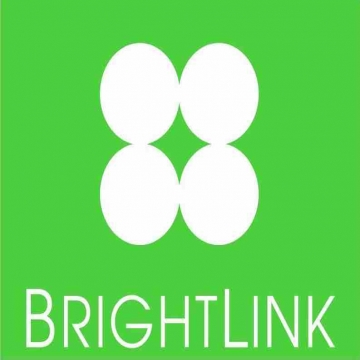 - BrightLink Cargo and Movers LLC entered into the sphere of...