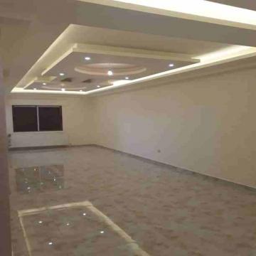 - #عروووووووض_خاصة_للإسكانات شقة للبيع اقساااط تنتهي...