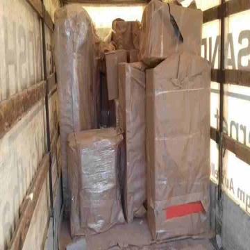 - افضل شركات نقل اثاث 0796681829 شركة نقل اثاث فى عمان شركة نقل...
