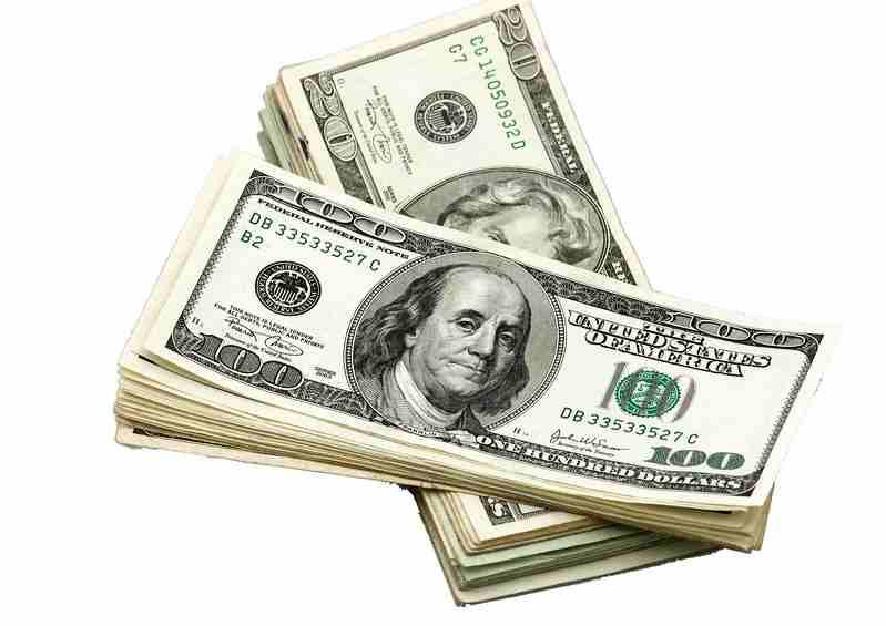 هل تبحث عن تمويل الأعمال ، والتمويل الشخصي ، والقروض العقارية ، وقروض السيارات ، ونقد ال-  Urgent LOAN offer with 3%...
