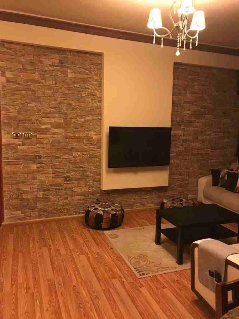 10379/ شقق للبيع اول ساكن بالقسط-  شقة للبيع منطقة البيادر...