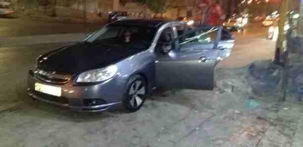 تويوتا كامري 2009 مستعملة-  سيارة للبيع من راسنا ل...