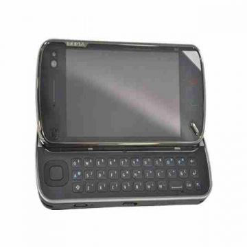 - Nokia N97 black 32GB  جديد زيرو اصلي ١٠٠/١٠٠متحطش فيه شريحه...