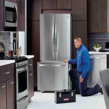 - 📢هنصلح آى مشكلة فى جهازك المنزلى سواء حديث او قديم 🤔 نقدم خدمات...
