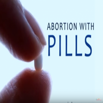 - Abortion in Qatar +27734442164 abortion pills and abortion pills...