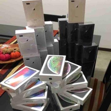 Apple iPhone 8Plus iPhone x iPhone xs iPhone xs maxApple iPhone 7plus $ 200Apple iPhone 8 $ 250Apple iPhone 8plus $ 300Apple iPhone x $ 400Apple iPhone xs $ 450- - Apple iPhone 8Plus iPhone x iPhone xs iPhone xs max  Apple...