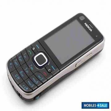 - Nokia 6220 classic  جديد زيرو متحطش فيه شريحه  بيقرأ الاسامي...