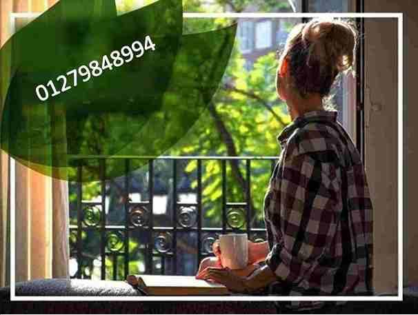 """لفترة محدودة غرفة و صالة في """" ستوديو 101"""" في دبي تبدأ أسعار الشقق 549 الف درهم بمساحة 916 -  في green avenue امتلك..."""