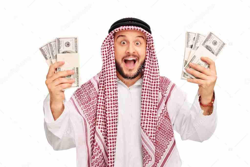 هل تبحث عن تمويل الأعمال ، والتمويل الشخصي ، والقروض العقارية ، وقروض السيارات ، ونقد ال-  هل تبحث عن تمويل الأعمال...