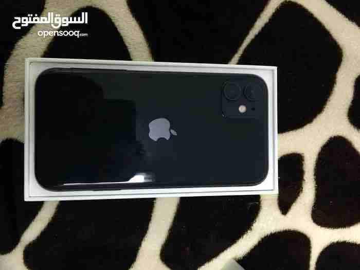 iphone XS 512 GB + Airpods-  Iphone 11 black 64 gb...