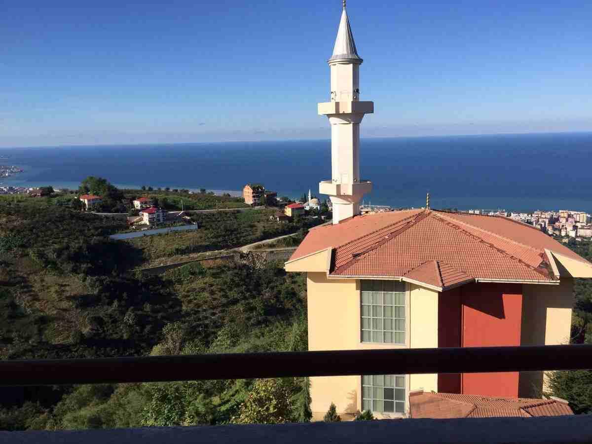 سكن للبيع في تركيا للعراقيين 2020 - تملك العراقيين في تركيا 2020...