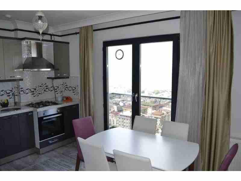 Furnished 2 BR in Palm Jumeirah   Anantara Residence South-  شقق مفروشه للايجار في...