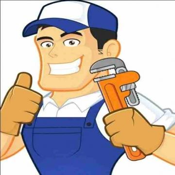 - بتقديم خدمات الصيانة للمنازل و المباني بمفهوم جديد 👌🏠  و عصري...