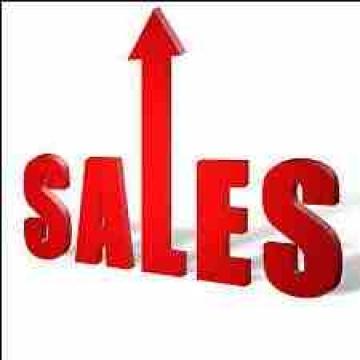 - مندوب مبيعات خبرة في مبيعات الصيدليات والدهانات بكافة أنواعها...