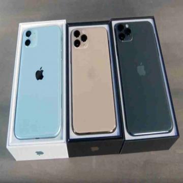 اعلانات - Wallace Han- - APPLE IPHONE 6S 32 GG APPLE IPHONE 7 32 - 128 - 256 GB APPLE...