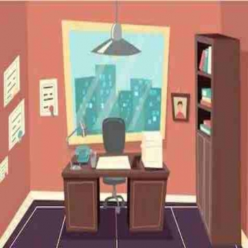 - مكاتب تجارية للإيجار* بسعر أقتصادى تناسب ميزانيتك وتشطيبات...