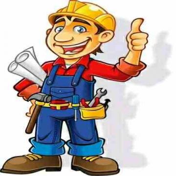 - مركزنا للصيانة جميع أنواع الأجهزة المنزلية : ( الثلاجات و...