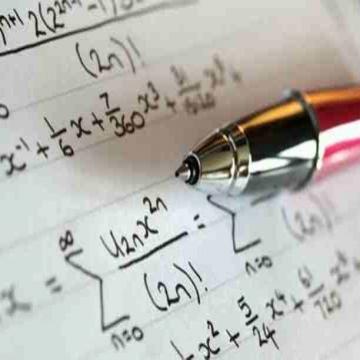 - مدرسة رياضيات (خصوصي) على استعداد لتدريس الرياضيات لكافة المراحل...
