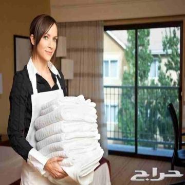 - يعلن مكتب صدى  عن وجود خادمات للتنازل مدربات على العمل :-   1-...