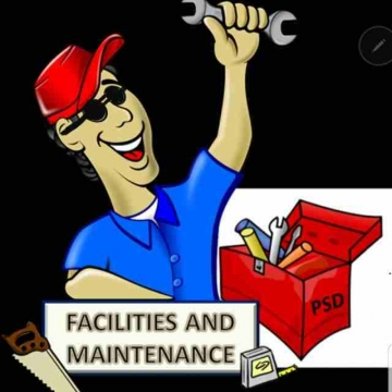 - We provide 24/7 General Maintenance Works & Duct Cleanings...