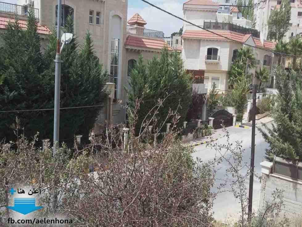 للبيع ارض جنوب شامخة 150*75 شارع عادي2،900 مليون-  الأردن   عمان قطعة ارض في...