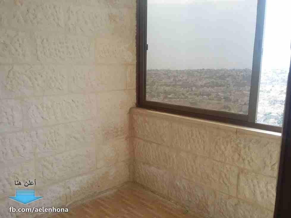 Fully Furnished | Comfort and Warmth|Near to Metro-  الأردن   السلط شقة مفروشة...