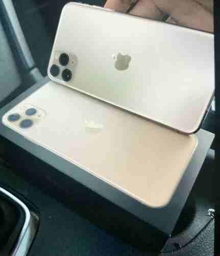 موبايل-و-تابلت-أخرى These smartphones or tablets are 100% original, fully unlocked to...