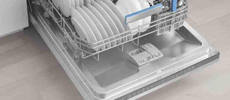 #[2001] <br>#[2002] <br>كما عودتكم شركة جولد ماستر على تقديم الاحدث والافضل في مجال اجهزة كشف الذه�-  خاصية ExtraLoad Capacity...