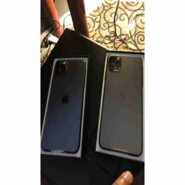 اعلن مجاناً في منصة وموقع عنكبوت للإعلانات المجانية المبوبة- - Free Shipping Selling Sealed Apple iPhone 11 Pro iPhone X  We...