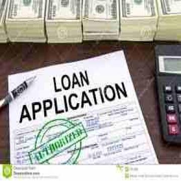 هل تبحث عن تمويل الأعمال ، والتمويل الشخصي ، والقروض العقارية ، وقروض السيارات ، وصنادي�- - هل تبحث عن تمويل الأعمال ، والتمويل الشخصي ، والقروض العقارية ،...
