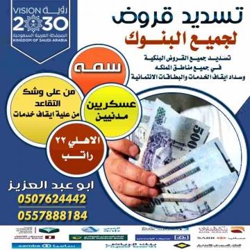 - تسديد القروض البنكية بطريقه شرعيه اسلامية تسديد المتعثرات...