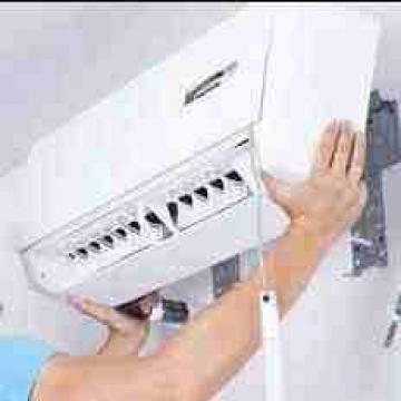 - 🌹🌹المركزنا لصيانة الأجهزة المنزلية 👑👑 👋👋اصلاح وصيانة جميع أجهزة...