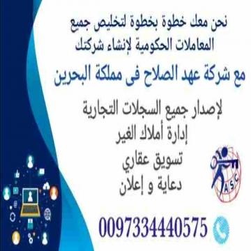 - #عام_التسامح #في_أبوظبي #ابوظبي #دبي...