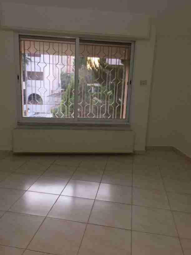 Arezzo, Tuscan Residence, Jumeirah Village Circle (JVC), Dubai-  شقة فارغة مميزة للايجار...
