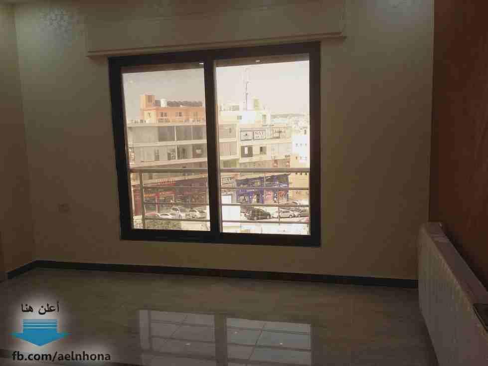 مساحة تبدأ من 616 قدم مربع مفابل 807 ألف درهم للشقق ذات الغرفة و صالةتتميز أبراج كارسون في د-  الأردن   عمّان شقة للبيع...