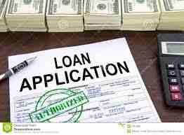 هل تبحث عن تمويل تجاري ، تمويل شخصي ، قروض عقارية ، قروض سيارات ، أموال نقدية للطلاب ، صن�-  هل تبحث عن تمويل الأعمال...