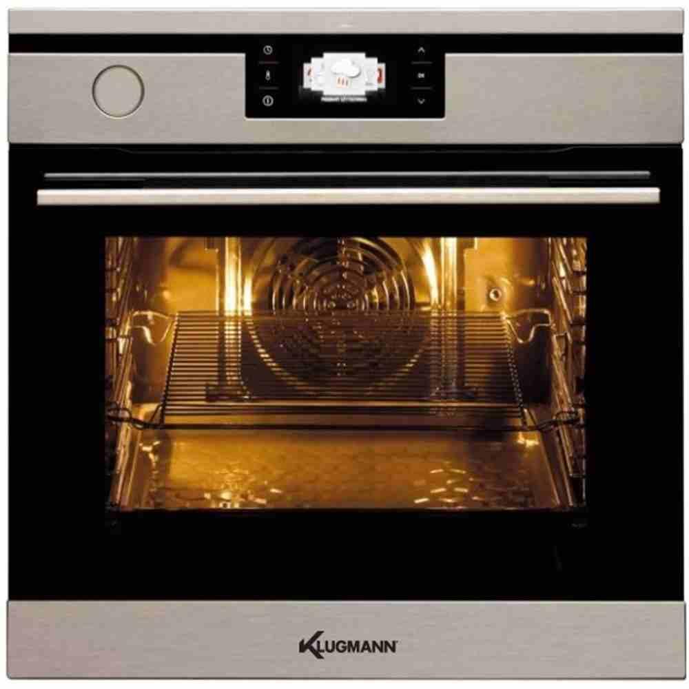 جهاز كشف الذهب 2018 الحديث جي بي اكس 5000 <br>افضل واحدث جهاز كاشف للذهب gpx 5000 <br>جهاز gpx 5000 كاشف -  فرن بالبخار بلت ان...