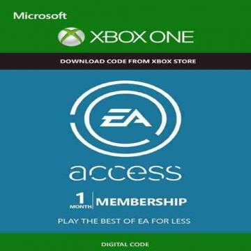 - أهم 3 أسباب للحصول على اشتراك EA لمدة شهر واحد العب أكثر الألعاب...
