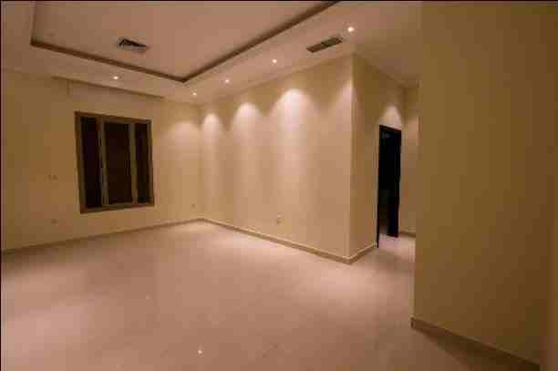 Cozy One Bedroom in Sports City-  شقه للايجار باابوفطيره...